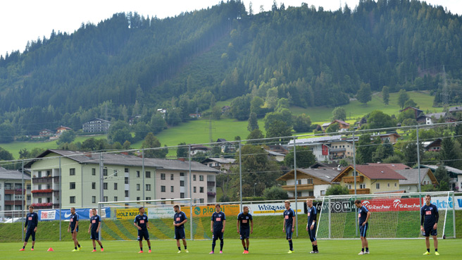 Schladming-Tag4_(53)