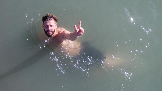 belek-tag5-freizeit_schwimmen