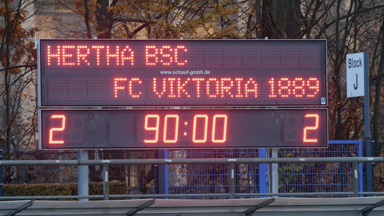 hertha-viktoria_11