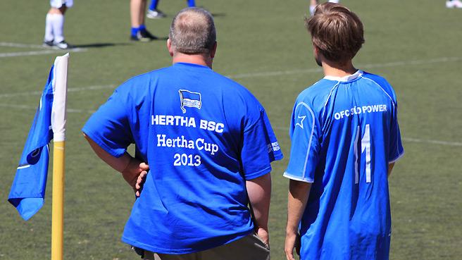 hertha-cup-2013_04