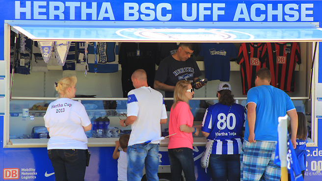 hertha-cup-2013_07