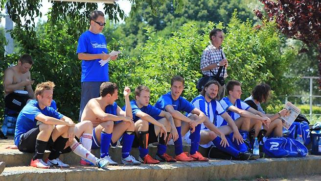 hertha-cup-2013_08