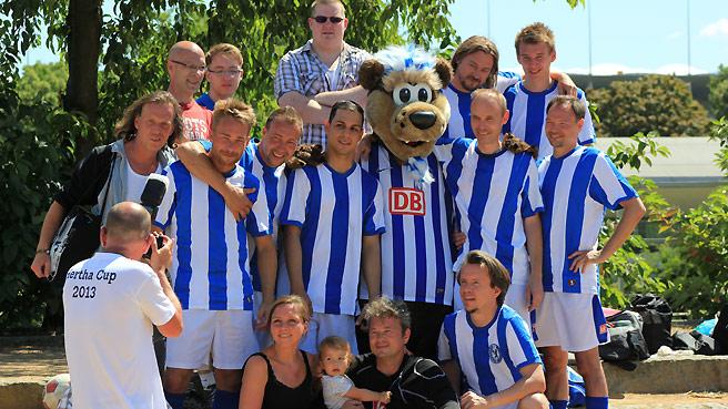 hertha-cup-2013_18