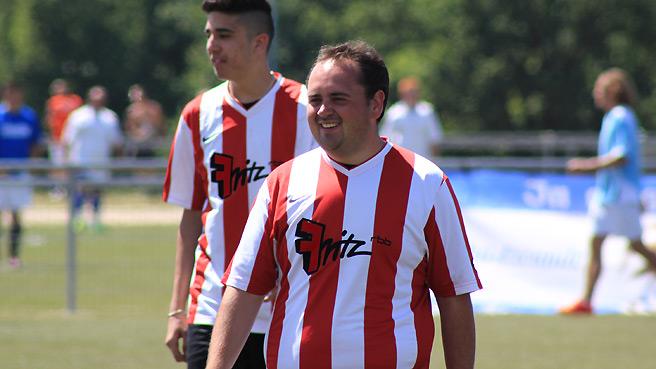 hertha-cup-2013_19