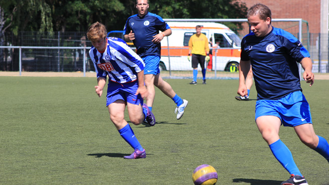 hertha-cup-2013_20