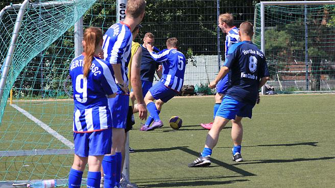 hertha-cup-2013_21