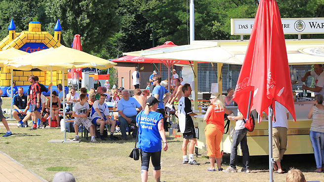 hertha-cup-2013_23