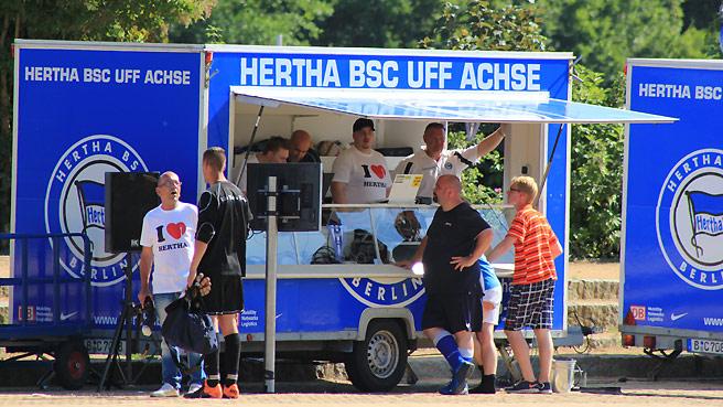 hertha-cup-2013_25