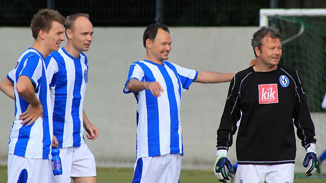 hertha-cup-2013_29