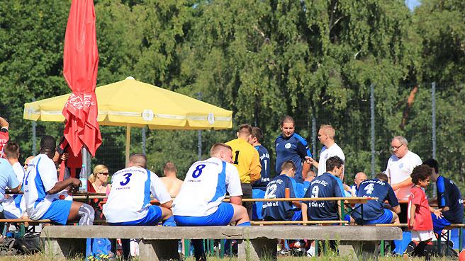 hertha-cup-2013_33
