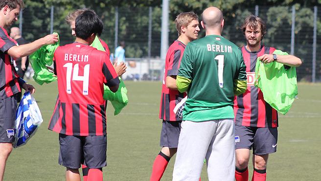 hertha-cup-2013_34