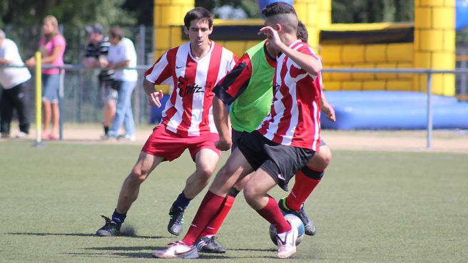 hertha-cup-2013_36