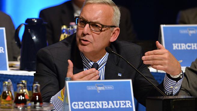 werner-gegenbauer_29