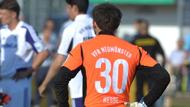 neumuenster-hertha_22