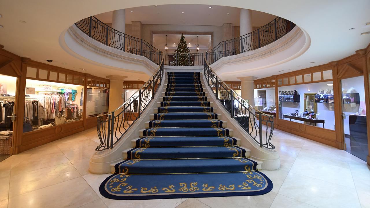 tl-mallorca-tag1-hotel-1617_01