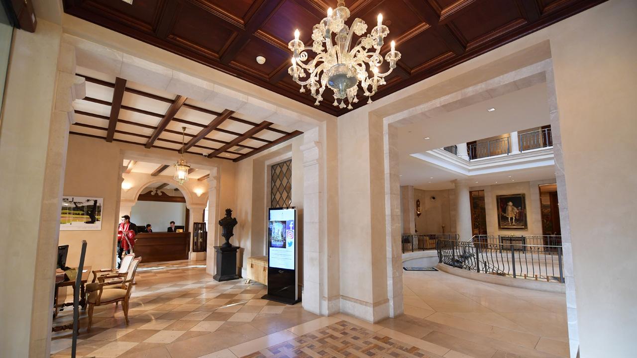 tl-mallorca-tag1-hotel-1617_02