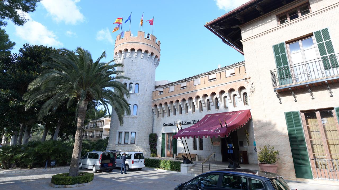 tl-mallorca-tag1-hotel-1617_03