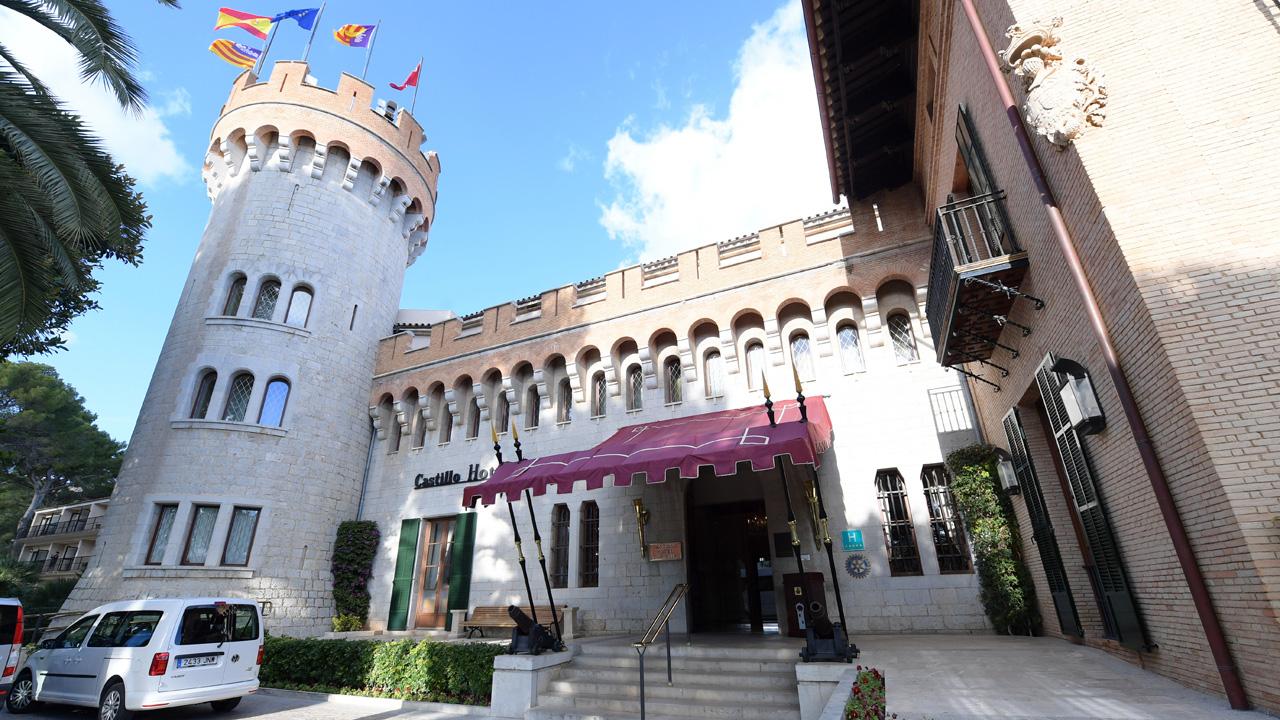 tl-mallorca-tag1-hotel-1617_04
