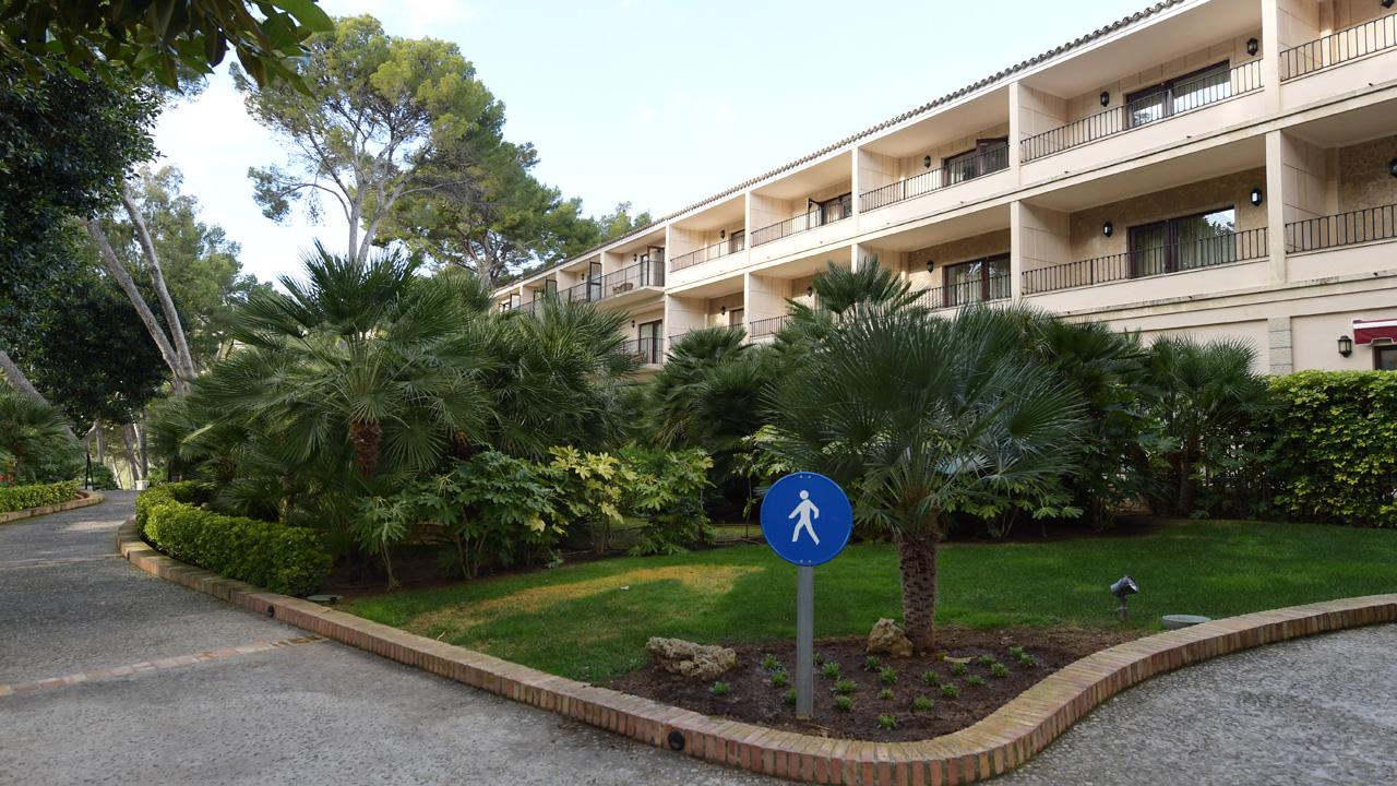 tl-mallorca-tag1-hotel-1617_06
