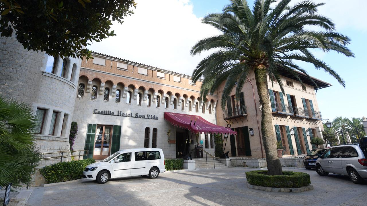 tl-mallorca-tag1-hotel-1617_07
