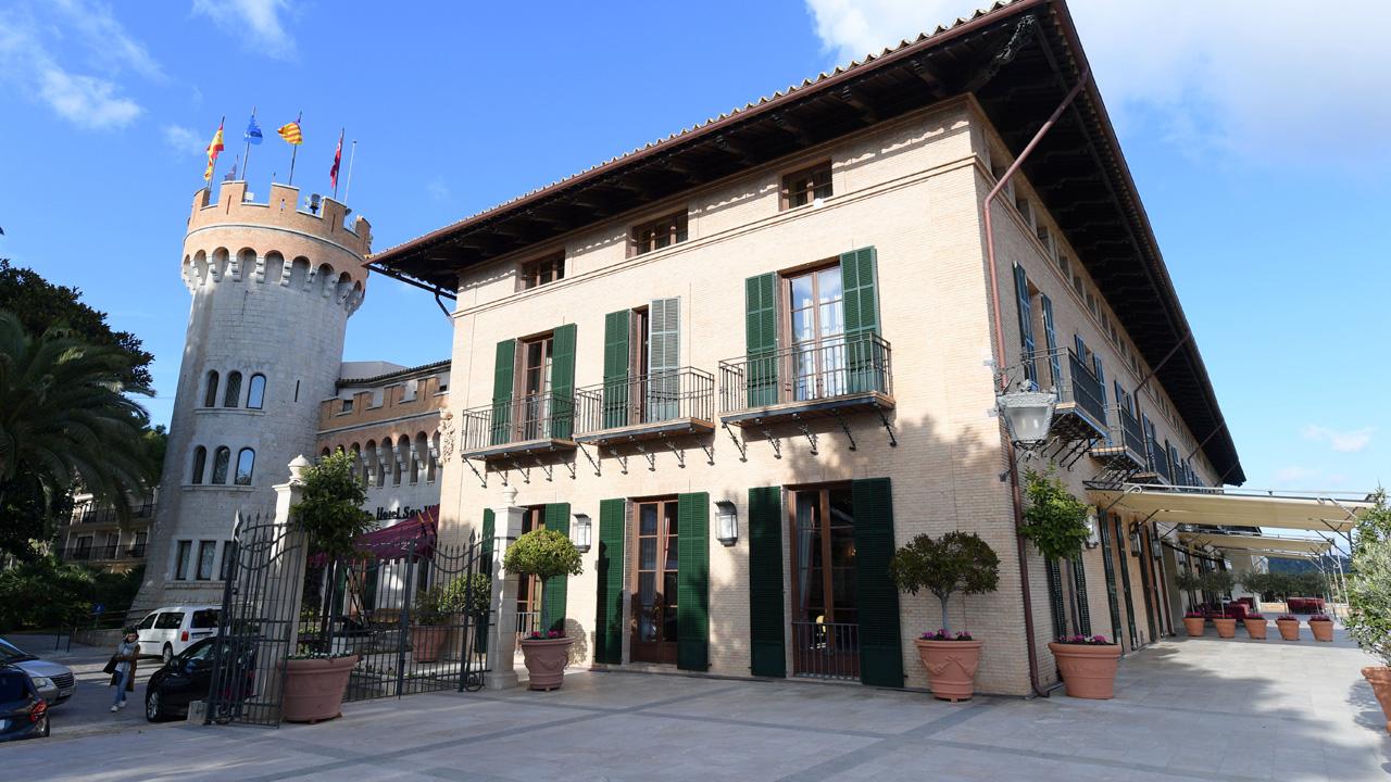 tl-mallorca-tag1-hotel-1617_08