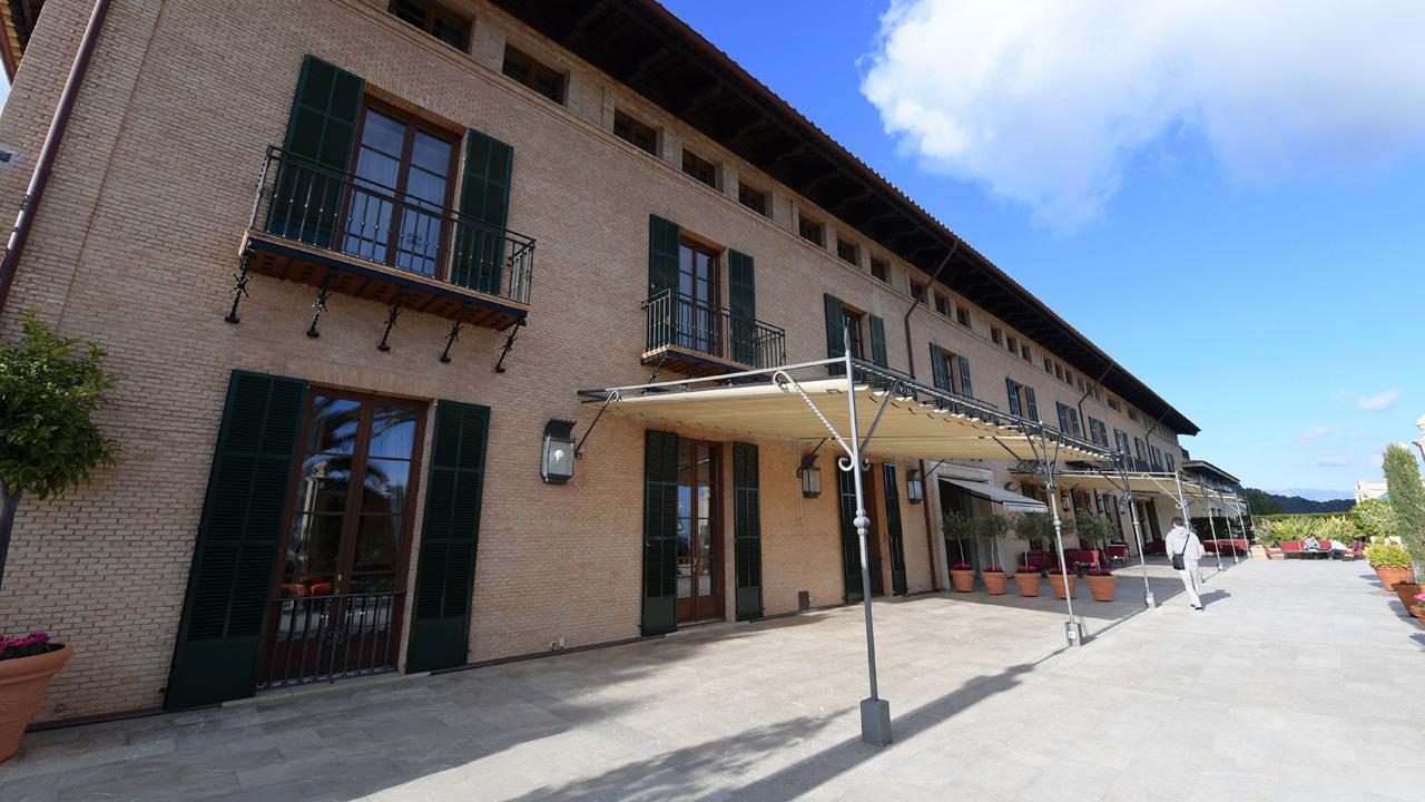 tl-mallorca-tag1-hotel-1617_09