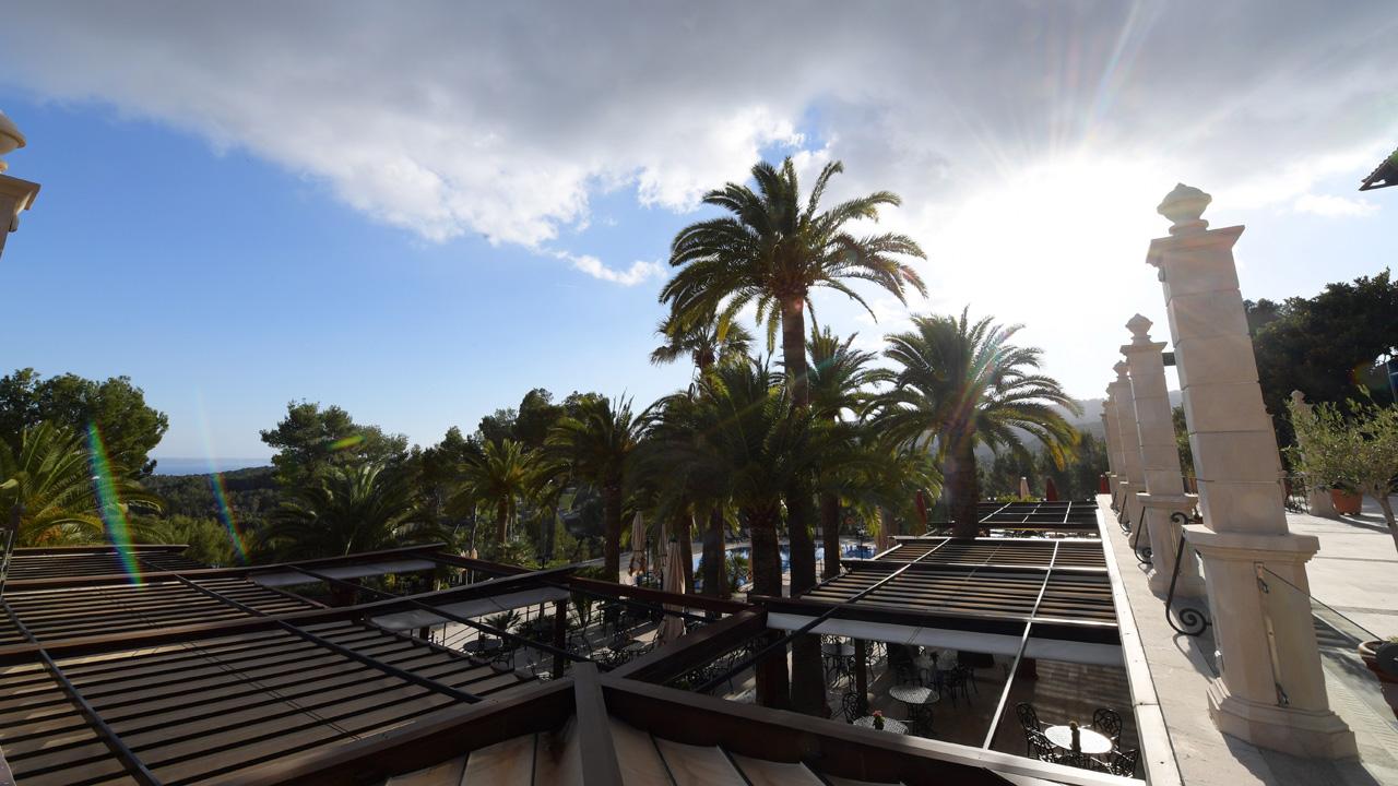 tl-mallorca-tag1-hotel-1617_10