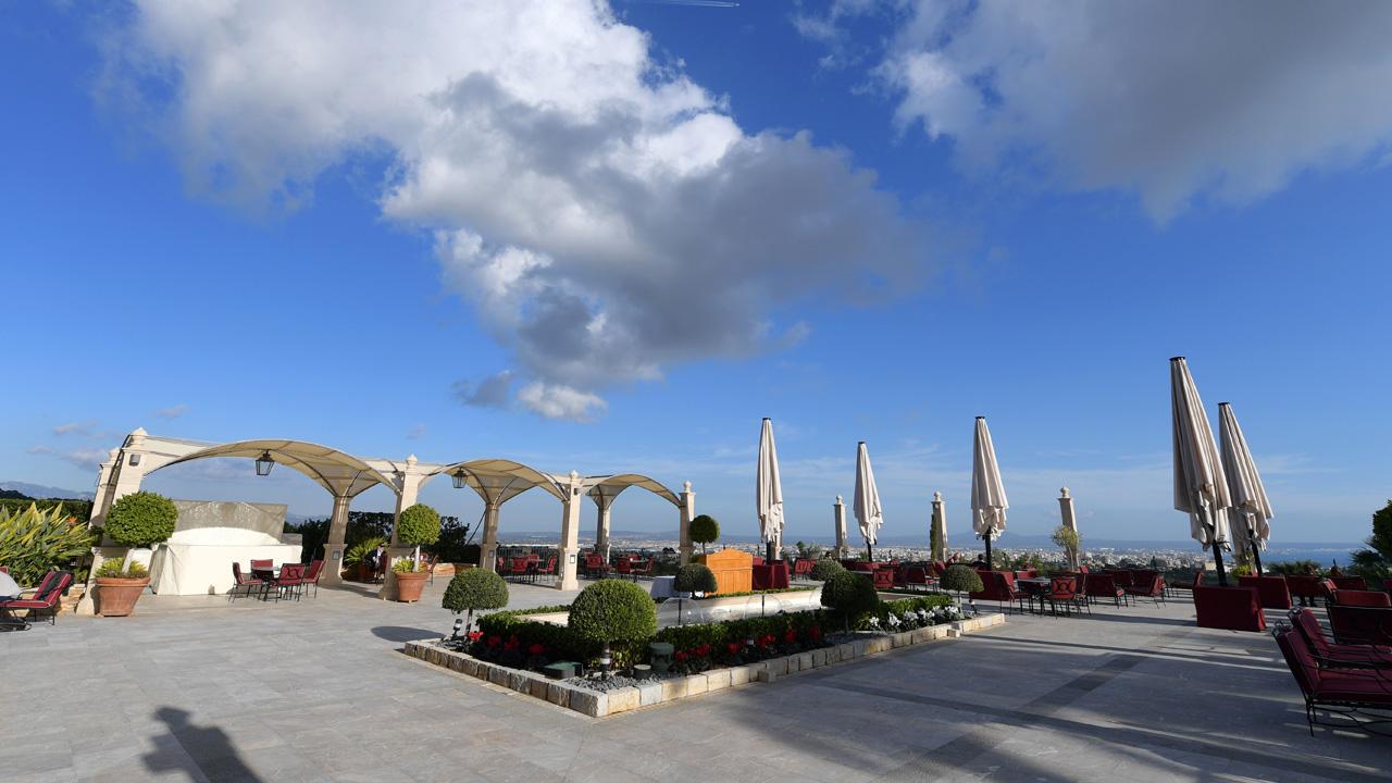 tl-mallorca-tag1-hotel-1617_11