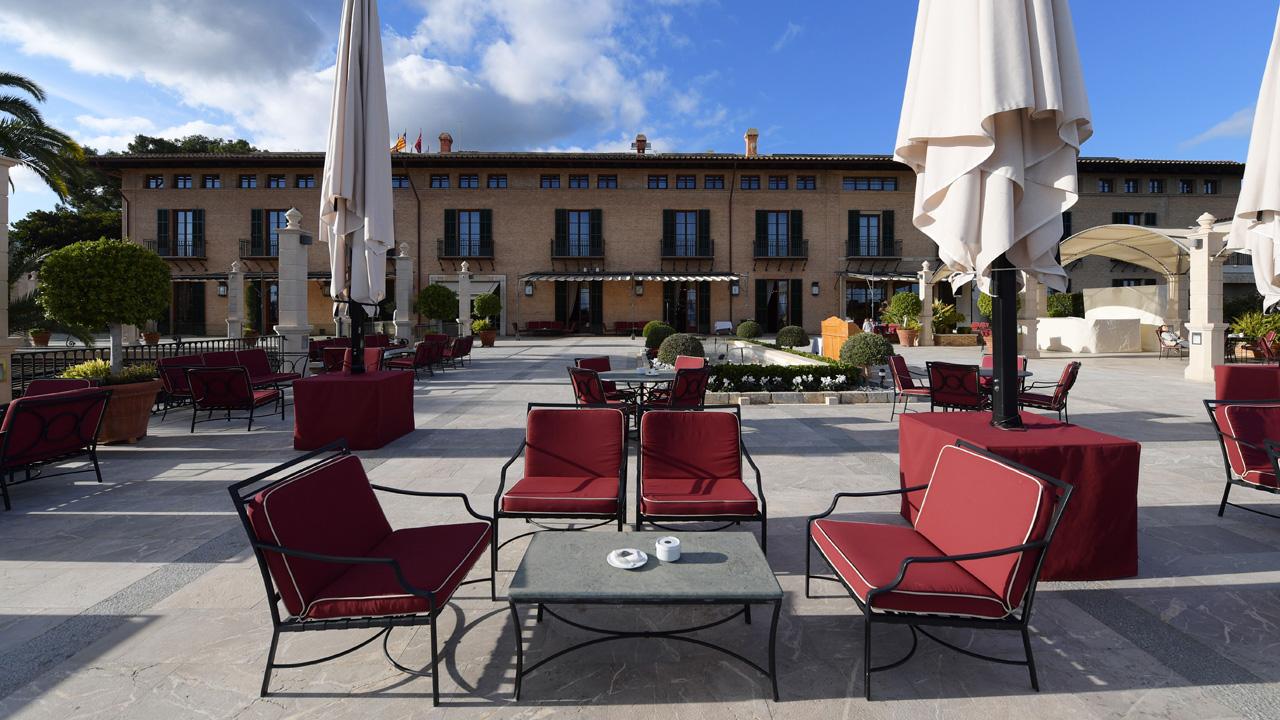 tl-mallorca-tag1-hotel-1617_13