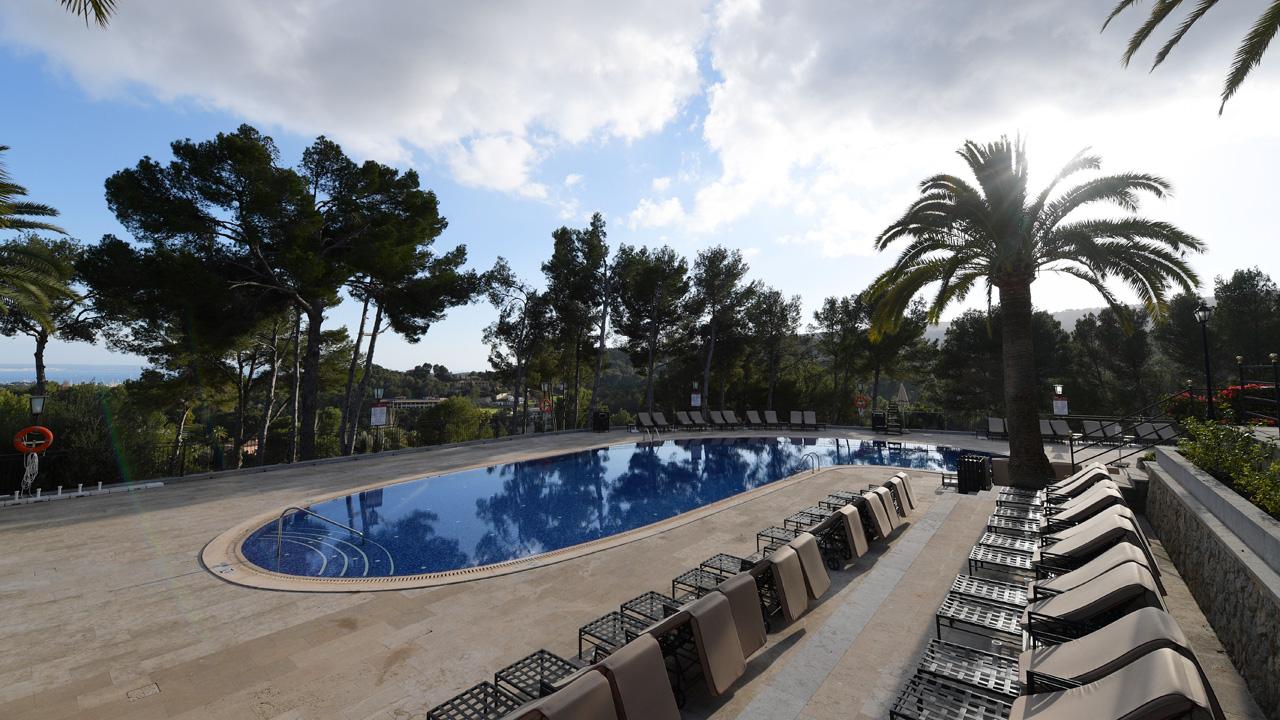 tl-mallorca-tag1-hotel-1617_14