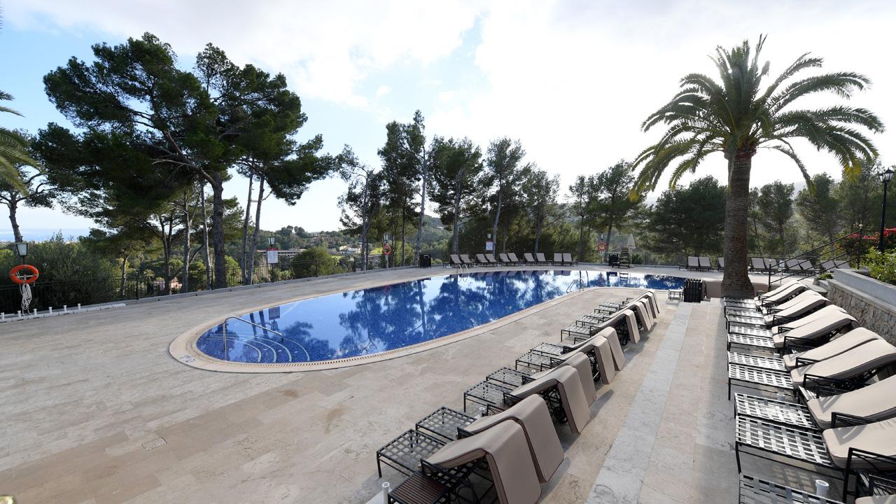 tl-mallorca-tag1-hotel-1617_15