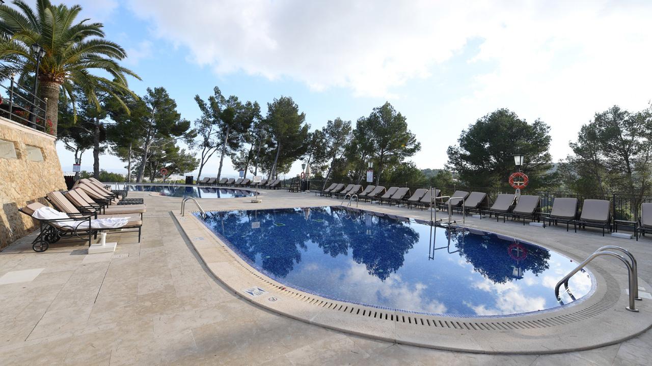 tl-mallorca-tag1-hotel-1617_16