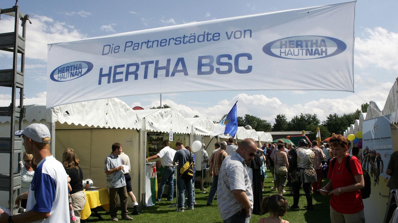 hertha-hautnah-15_01