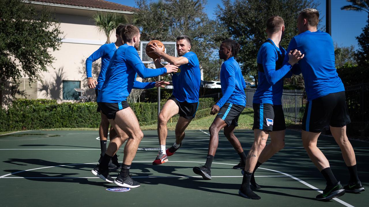 trainingslager-orlando-tag04-basketball_01