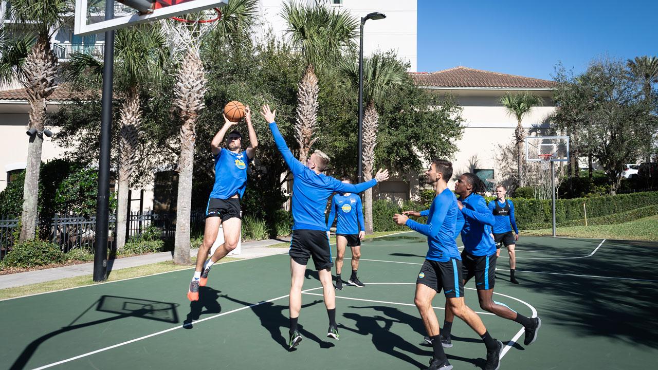 trainingslager-orlando-tag04-basketball_03