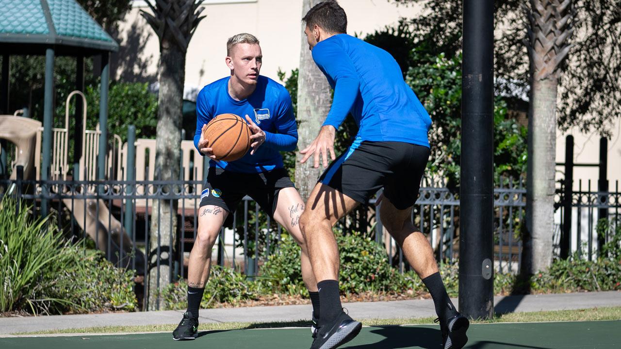 trainingslager-orlando-tag04-basketball_04