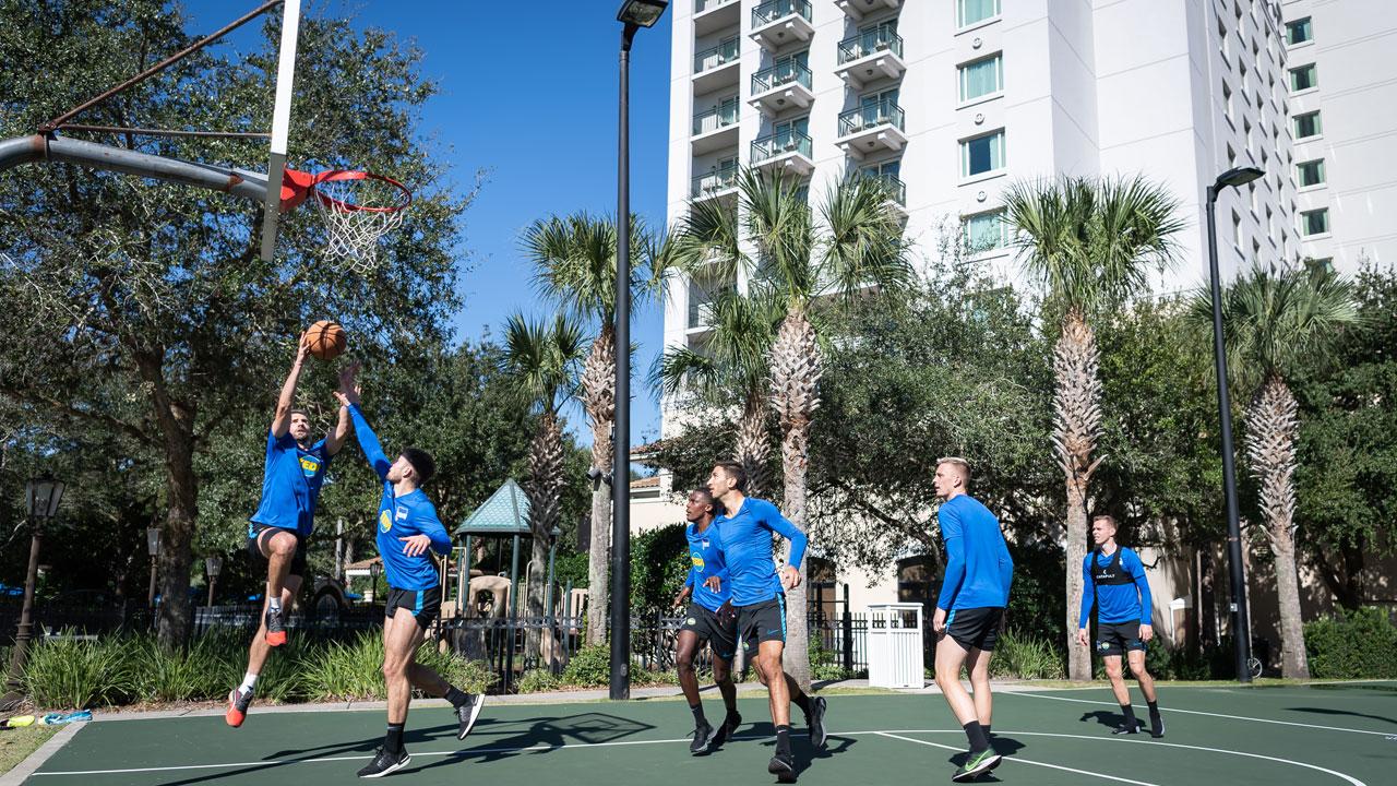 trainingslager-orlando-tag04-basketball_05