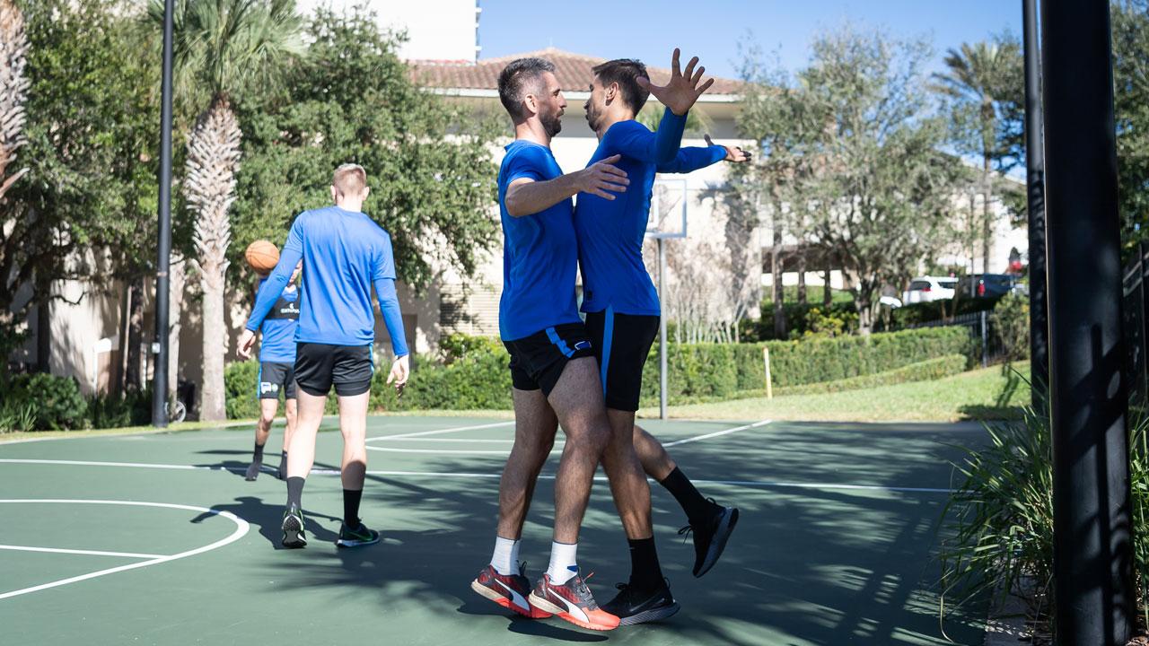 trainingslager-orlando-tag04-basketball_06