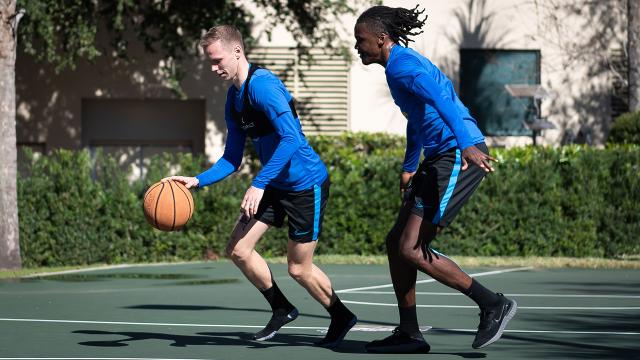 trainingslager-orlando-tag04-basketball_07