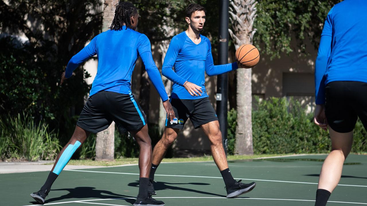 trainingslager-orlando-tag04-basketball_08