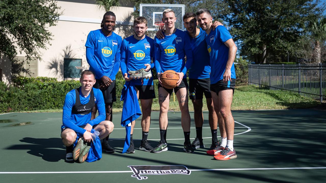trainingslager-orlando-tag04-basketball_09