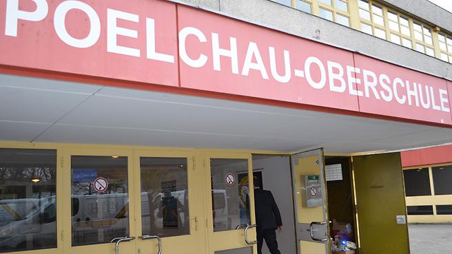 poelchau-verlaengerung_01