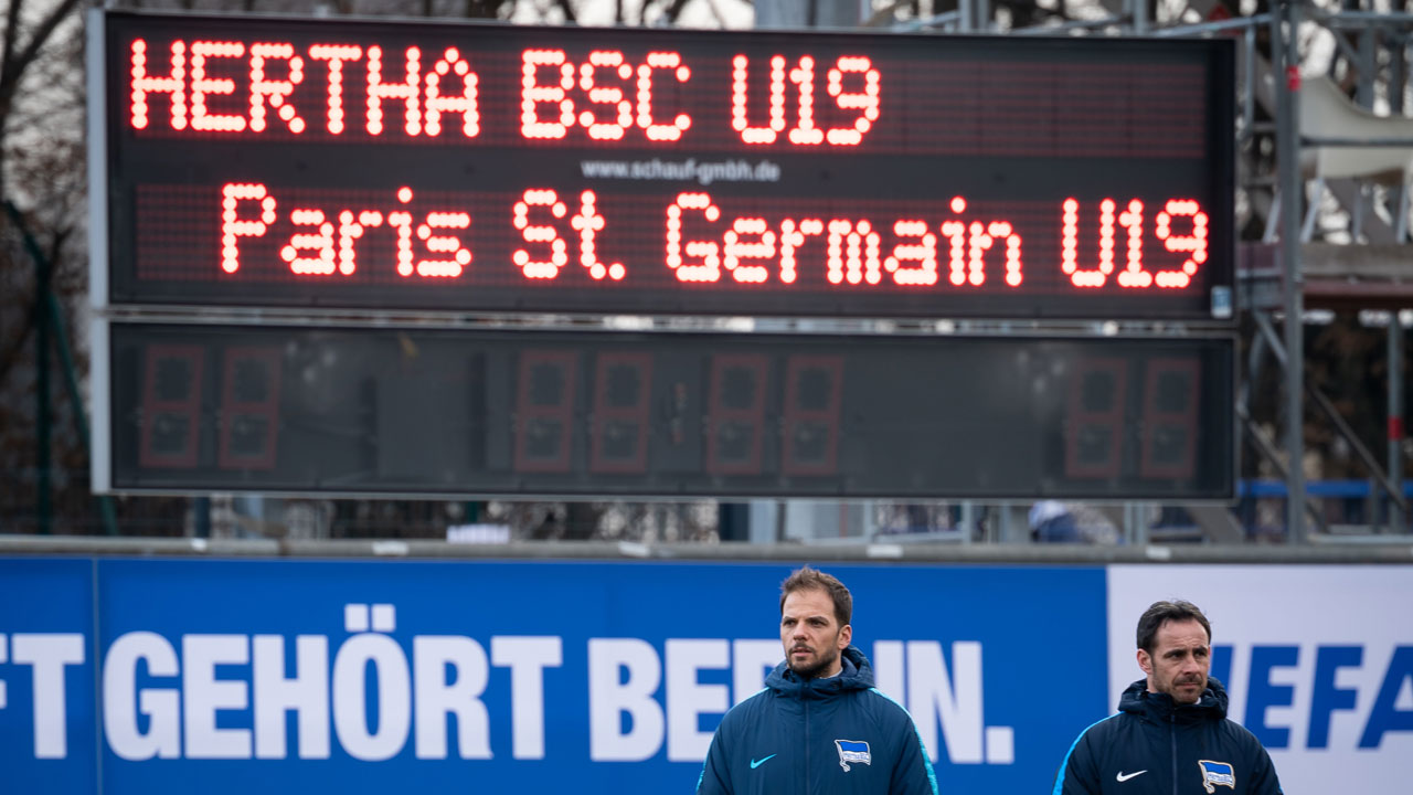 hertha-u19-paris-youth-league_01