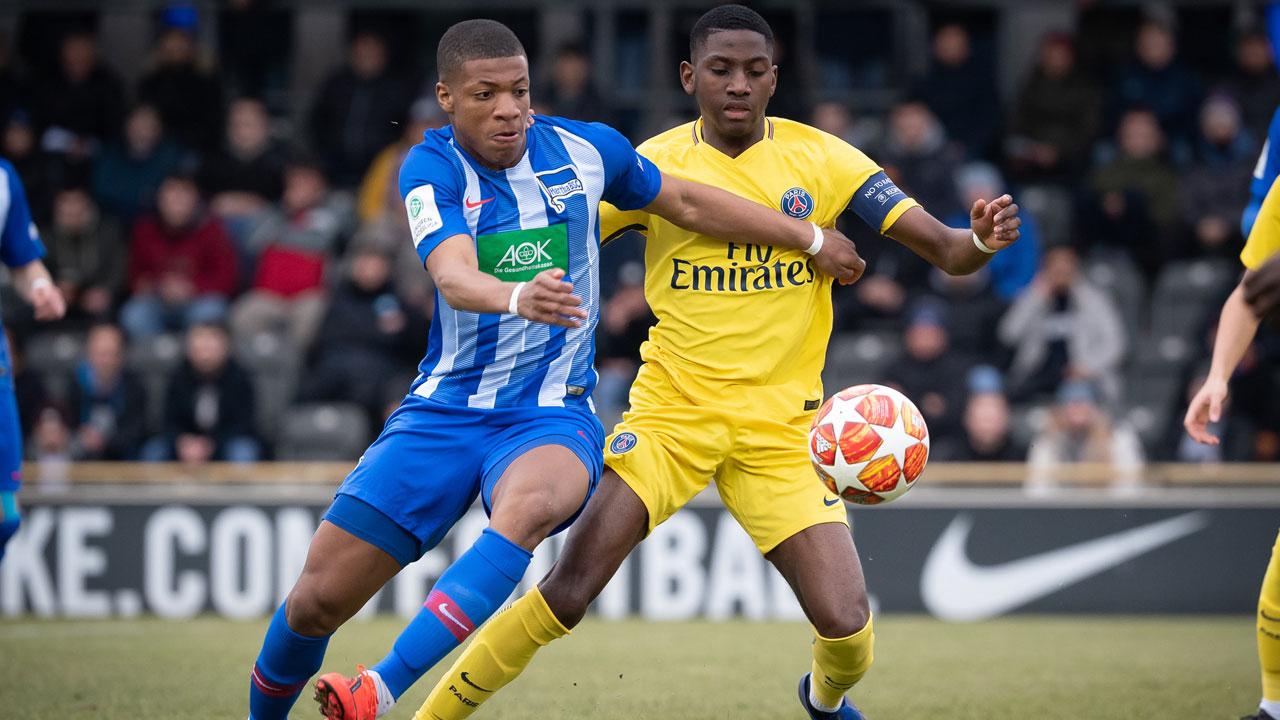 hertha-u19-paris-youth-league_05