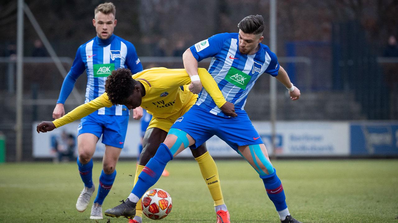 hertha-u19-paris-youth-league_11