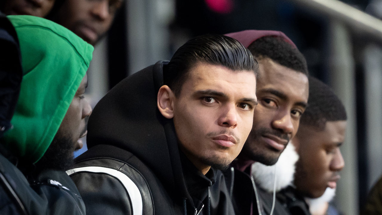 hertha-u19-paris-youth-league_13