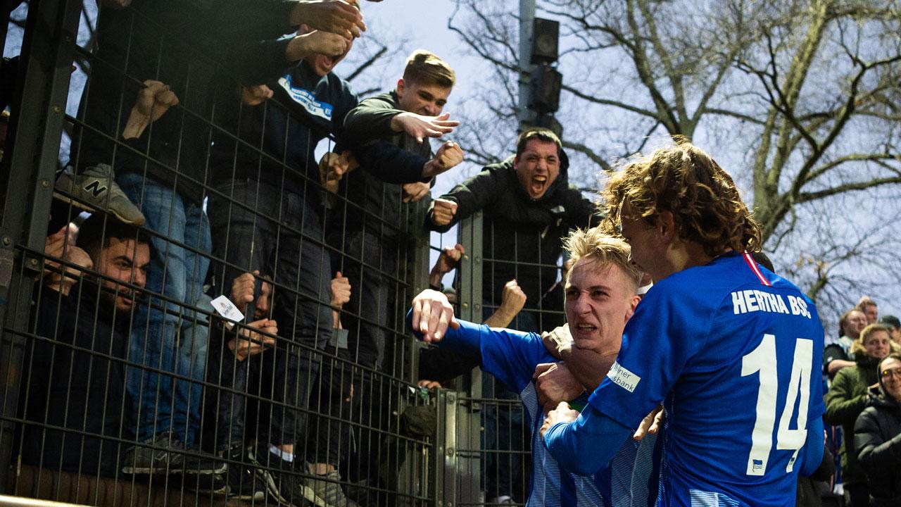 hertha-u19-paris-youth-league_17