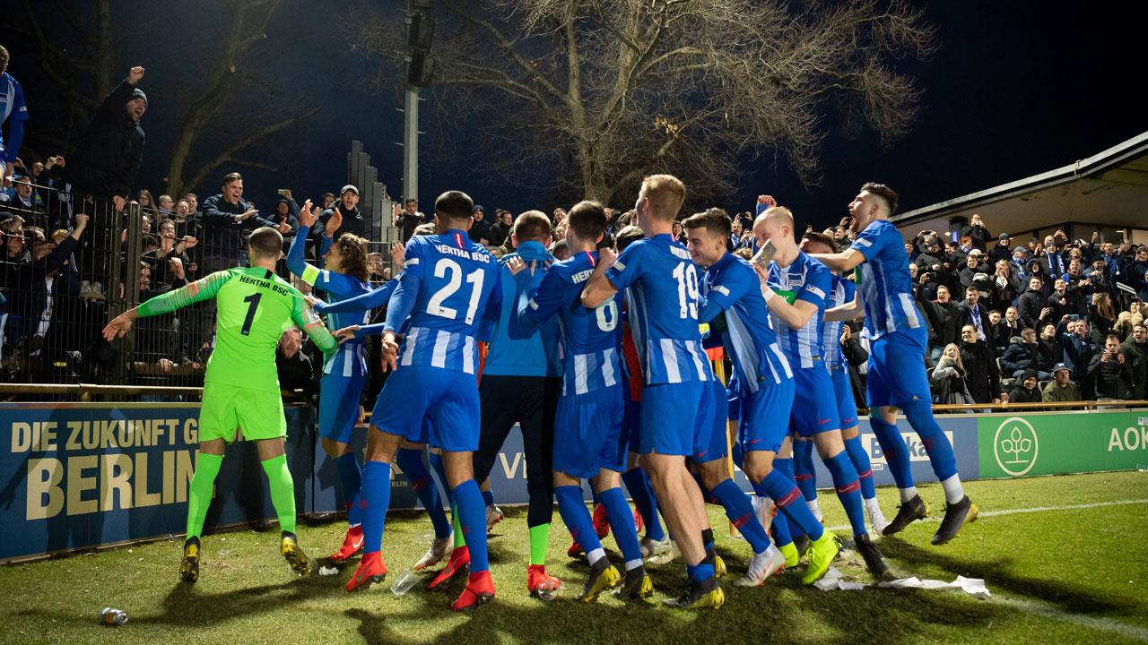 hertha-u19-paris-youth-league_28