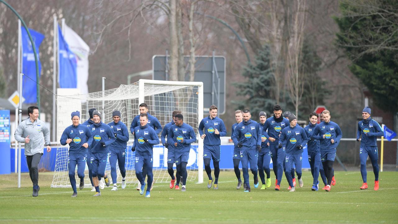training-19-02-2019_09