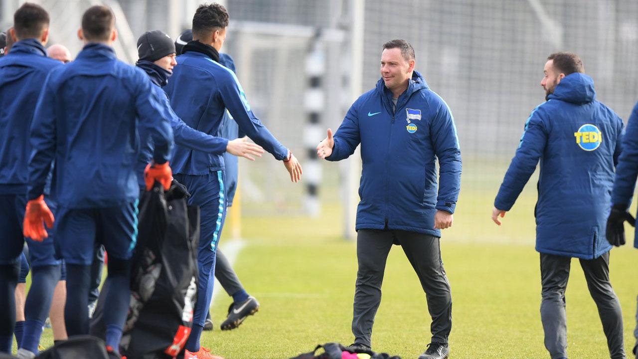training-19-02-2019_08